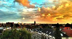 B&B Panorama, Arnhem | Boek online | Bed and Breakfast Nederland