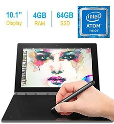 8 best rca tablet repairs images android black black people rh pinterest com