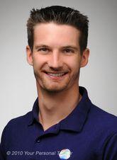 Personal Trainer Brian aus Stuttgart : Evolution in die falsche Richtung http://www.personal-trainer-stuttgart.de/expertentipps/personal-trainer-stuttgart-brian-evolution-in-die-falsche-richtung