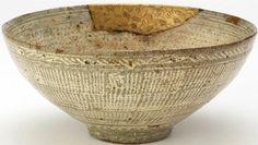 ceramiche giapponesi Kintsukuori Pottery