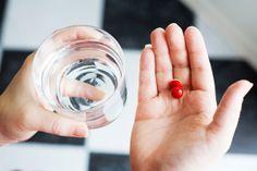 7 Common Treatments for Nerve Pain
