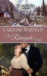 The Renegade Wife by Caroline Warfield This Book, How Are You Feeling, Star, Feelings, Stars, Red Sky At Morning