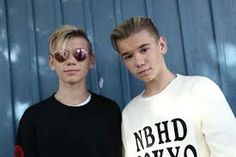 Image result for marcus and martinus Celebs, Celebrities, My Boys, Crushes, Mac, Singer, Funny, Outfits, Stuff Stuff