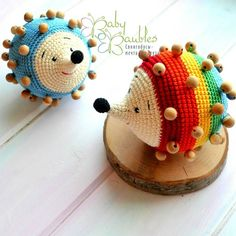 Crochet Patterns Yarn 193 Likes, 7 comments - Sly . Cute Crochet, Crochet Crafts, Yarn Crafts, Crochet Baby, Crochet Projects, Diy And Crafts, Crochet Amigurumi, Amigurumi Toys, Amigurumi Patterns