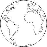 EARTH_BW.jpg