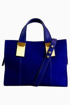 cd53bbaae2ec You can buy this ? prada ? bags for $62 now. It never