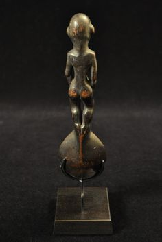 African, Oceanic, Indonesian and Asian tribal artifacts, textiles and jewelry - Zena Kruzick Tribal Art. Filipino Art, Indigenous Art, Tribal Art, Philippines, Asia, African, Statue, Spoon, Crafts