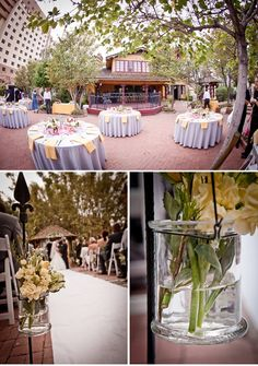 Shabby Chic Wedding Decorations | Shabby Chic Weddings 6, real weddings ideas and trends