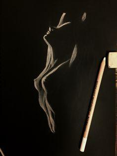 art#artwork#artoftheday#arts #artstagram#artshow#artlife #artgallery#artpop#makeup #instatag#illustration#illustrator #illustrations#illustrate#искусство#portrait #творчество#celebrablackandwhite#инстаарт#бумага #карандаш #dress#celebraart#fashion#fashionillustration