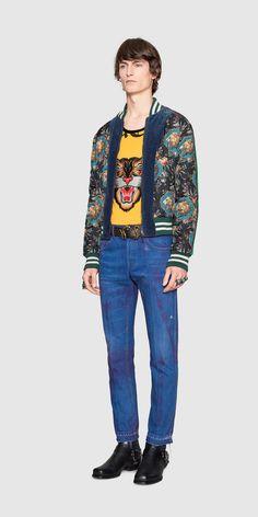 Gucci FW 2017