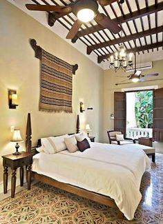 Casa Hermana | Yucatan Living