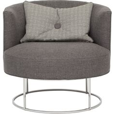1000 Images About Accent Chair On Pinterest Swivel