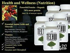 Www.totallifechanges.com/2989351 rep#2989351