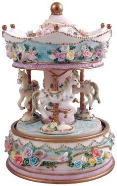 Google Image Result for http://www.buybaby.com/images/rose_carousel.jpg