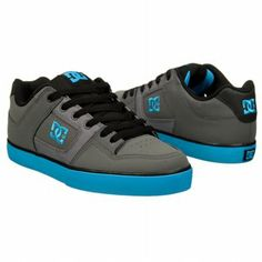 DC Shoes Men s Pure Shoe Dc Shoes Men fccec70011ae9