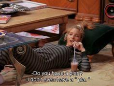 allthetreesofthefield: Phoebe is me.