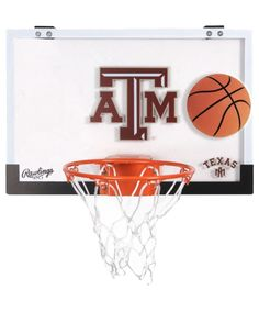 43c5c2b8f066bd 16 Top Aggie Game images | Appetizers, Food, Xmas gifts