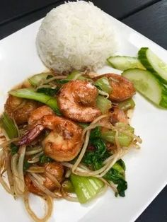 Pureed Food Recipes, Fish Recipes, Seafood Recipes, Indian Food Recipes, Asian Recipes, Cooking Recipes, Ethnic Recipes, Healthy Meals For Kids, Good Healthy Recipes