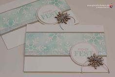 stampin-up_winterliche-weihnachtsgrüße_12-Karten-bis-weihnachten_weihnachten_pinselschereco_alexandra-grape-02                                                                                                                                                                                 Mehr