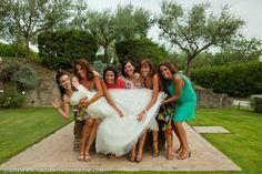 fotografo di matrimonio stile reportage a Roma - WWW.GIROLAMOMONTELEONE.COM MICHAELeDANIELA2013settembre08171334-2