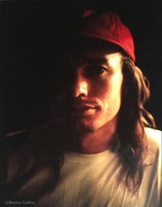 Jaco Pastorius bass Rock N Roll, Jaco Pastorius, Contemporary Jazz, Weather Report, Jazz Musicians, Bass Guitars, Faces, Hero, Inspire