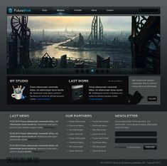 FT-Template-by-grafpedia-preview600