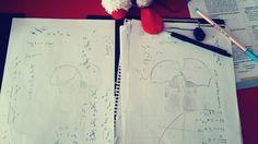 #Bored #Match #Art #Drawing
