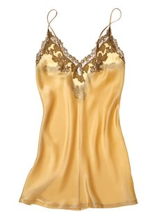 La Perla Launches Bras Made with 24K Gold Thread #InStyle. Get it Girls ;) x #LifeLinesLovers www.instagram.com/Life.Lines