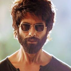 """shahid kapoor's enthusiast on Instagram: """"One year of Kabir Singh Wona wow wow wona wow 🎶"""" Indian Photography, Mobile Photography, Street Photography, Banner Template Photoshop, Jubin Shah, Shahid Kapoor, Actor Picture, Calf Tattoo, Looking Forward To Seeing"""