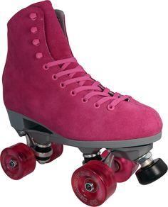 Roller Skates On Sales Rollerskatenation Com >> 16 Best Roller Skates Images In 2016 Inline Skating Roller