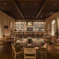 La Centrale Enoteca Wine Bar Restaurant Miami Fl Opentable