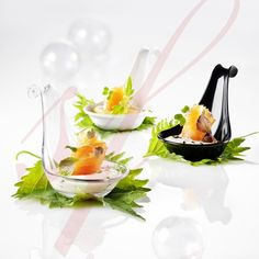 Sweetflavorfl.com - Gourmet Spoon Clear - 200/cs, $49.00 (http://sweetflavorfl.com/gourmet-spoon-clear-pack-of-200/)
