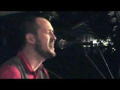 """2014 NW LoopFest with Jean-Paul De Roover """"Break My Soul"""""""