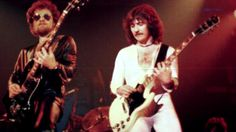 Blue oyster cult photos - Google Search