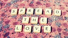 ...siempre!