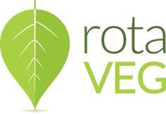 RotaVEG – Guia Vegano