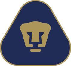 4.Pumas