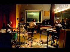 Quinta 01/06 21h tem #hammondgrooves @ @familymob.studio #musica #concert #show #studio #hammondb3 #guitarra #bateria #hammondorgsn #guitar #drums #souljazz #organtrio #jazzorgan #lesliespeaker #recording #session #musiclife #livemusic #altodalapa #friends #quintademusica