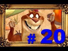 Best Funny Videos 2016  Πολύ γέλιο βίντεο (20)