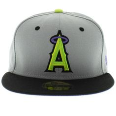 45 Best Fitted hats images  4acf60f77241