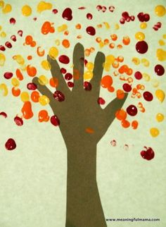 Crafts for Moses and the Burning Bush - Bible Crafts and Activities Autumn Activities, Craft Activities For Kids, Preschool Crafts, Bible Activities, Craft Ideas, Toddler Art, Toddler Crafts, Bible Crafts, Crafts To Do