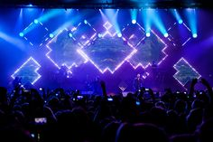 http://www.claypaky.it/en/news/onerepublic_wraps_its_native_world_tour_with_clay_paky_b_eyes_and_sharpys