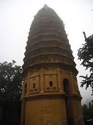 Resultado de imagem para pagodes