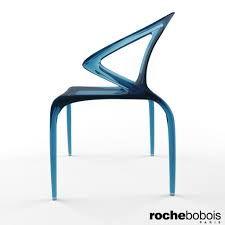 ROCHE BOBOIS   @rochebobois   Flower Shop Trend   Find at http ...