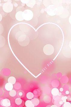 69 Ideas For Iphone Wallpaper Quotes Pink Glitter Victoria Secret Desktop Wallpaper Summer, Vs Pink Wallpaper, New Wallpaper Iphone, Phone Wallpaper Quotes, Trendy Wallpaper, Pretty Wallpapers, Mobile Wallpaper, Iphone Wallpapers, Victoria Wallpaper