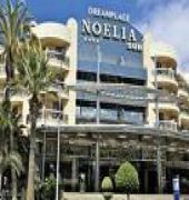 For exciting #last #minute #hotel deals on your stay at DREAM NOELIA SUR HOTEL, Tenerife - Canary Islands, SPAIN, visit www.TBeds.com now.