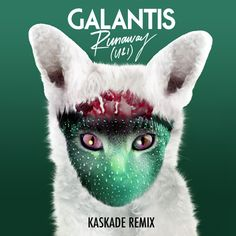 Runaway (U & I) (Kaskade Remix) is out Oct 27th  Get the original at smarturl.it/Galantis_Runaway  Follow Galantis Online: Site: wearegalantis.com Like: fb.com/wearegalantis Follow: twitter.com/weareg