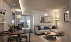 Studio & 1-2 Bed Luxury Chaweng Condos For Sale   Koh Samui Luxury Real Estate