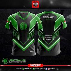 E Sport, Sport T Shirt, Cricket Uniform, Jersey Uniform, Soccer Outfits, Shirt Template, Sports Art, Call Of Duty, Shirt Designs