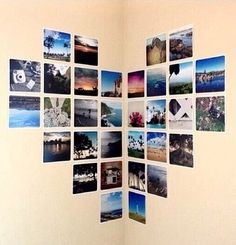 Want to do this in my room!